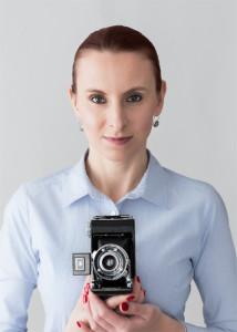 Klaudia Cieplińska - Fotografia Uroczystości Ślubnych