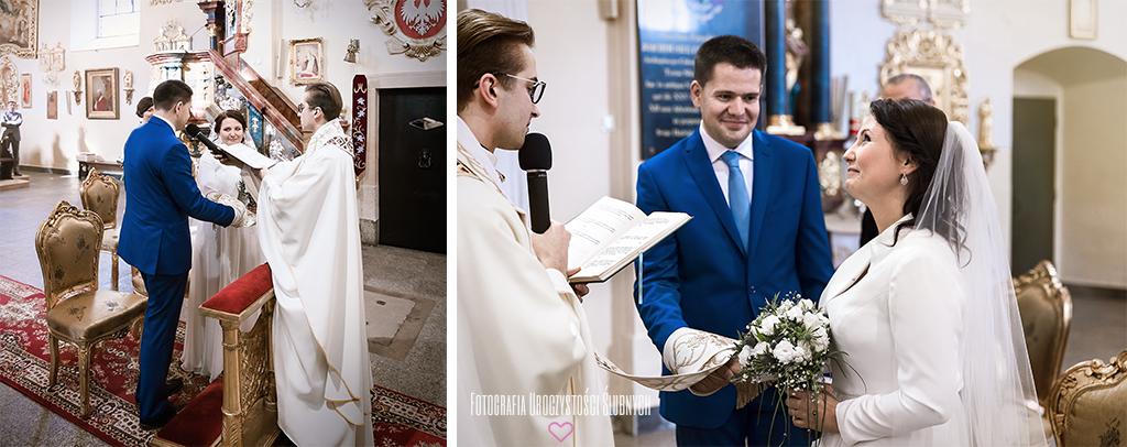 Fotografia ślubna - reportaż ślubny Jelenia Góra, Wrocław, Dolny Śląsk