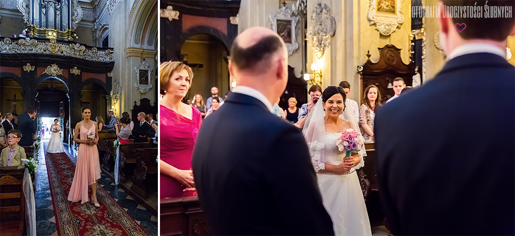 Reportaże ślubne Wrocław, plenery ślubne Jelenia Góra, sesje narzeczeńskie Dolny Śląsk. Zapraszam do obejrzenia zdjęć ślubnych Margaret i John'a.