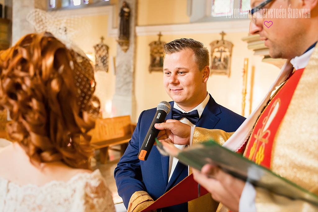 Fotograf na ślub - Jelenia Góra, Wrocław, okolice. Zapraszam serdecznie! Sesje plenerowe, reportaże ślubne.