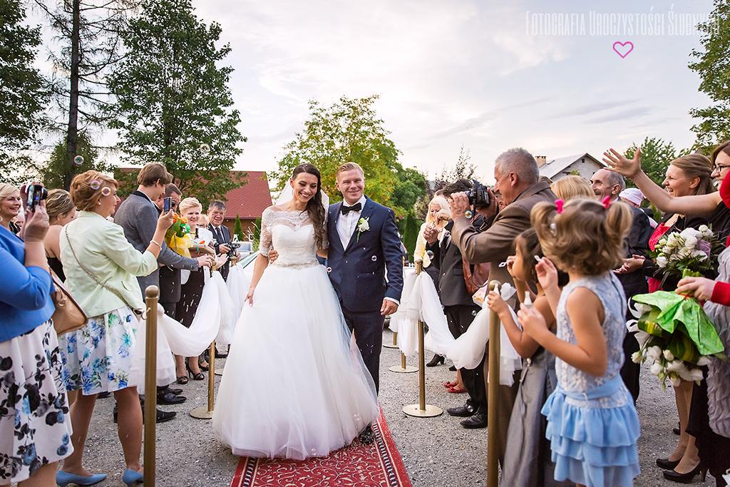 Zapraszam do obejrzenia mojego portfolio fotografii ślubnej. Reportaże ślubne - Wrocław, Jelenia Góra, okolice i cała Polska.