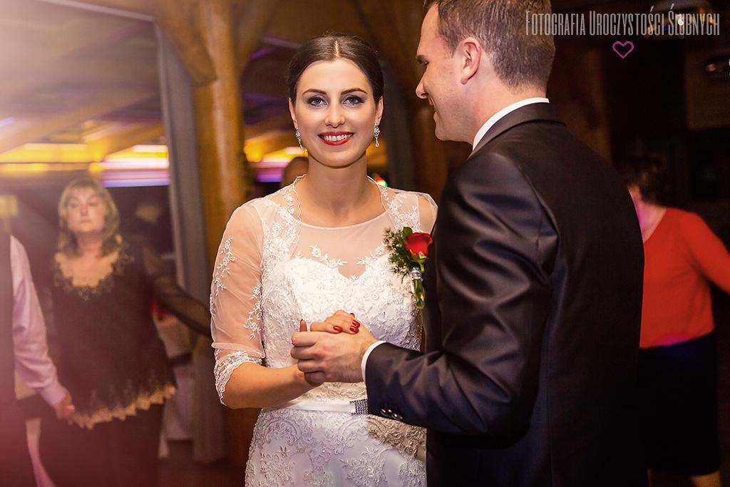 Fotografia ślubna Jelenia Góra, Świeradów Zdrój. Zapraszam do obejrzenia zdjęć ślubnych Eweliny i Bastiana.