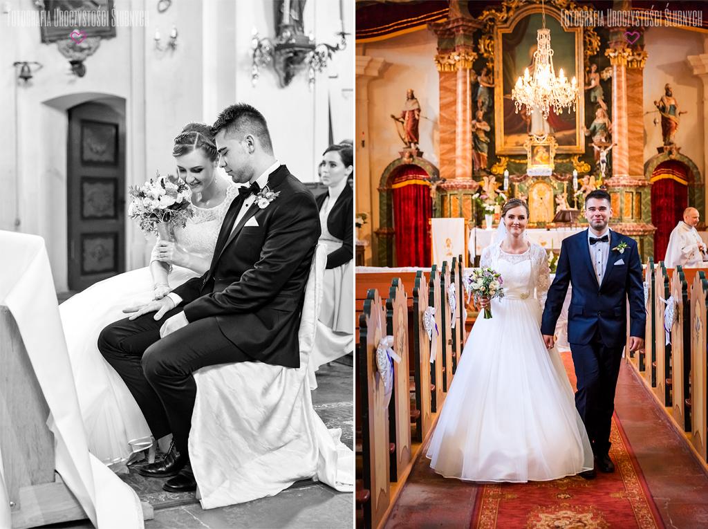 Reportaże ślubne, sesje narzeczeńskie, fotografia w plenerze: Klaudia Cieplińska - profesjonalny fotograf ślubny Jelenia Góra, Wrocław, Legnica.