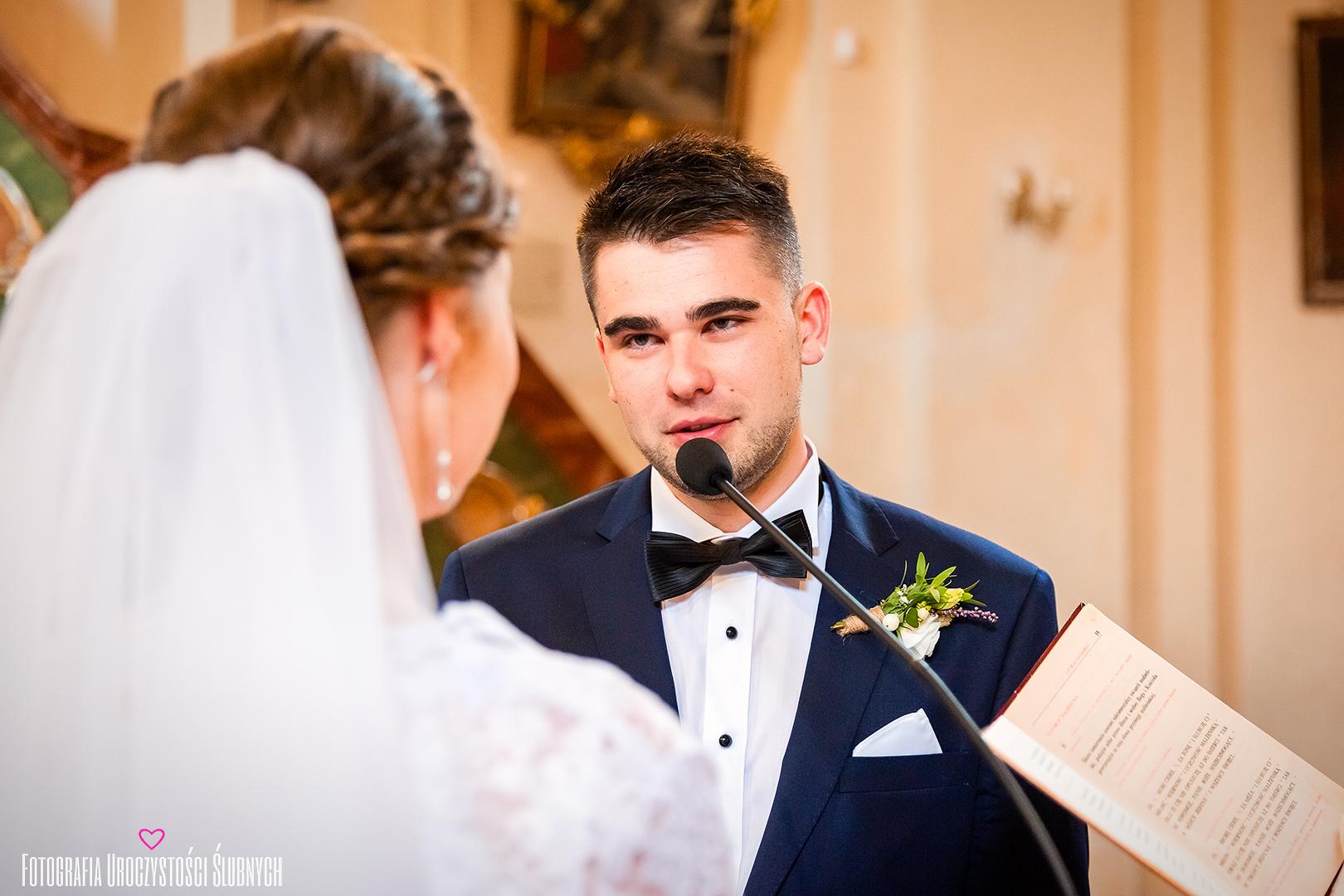 Profesjonalna i artystyczna fotografia ślubna, reportaże, sesje plenerowe. Zdjęcia ślubne Jelenia Góra. Zapraszam!