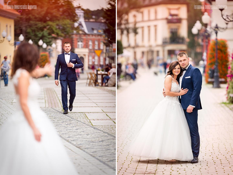 Jeśli jeszcze nie macie fotografa na Wasz ślub. Zapraszam serdecznie do skorzystania z moich usług - Klaudia Cieplińska - fotograf Jelenia Góra