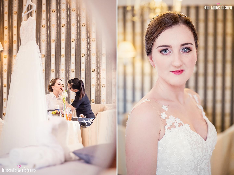 fotograf ślubny Jelenia Góra