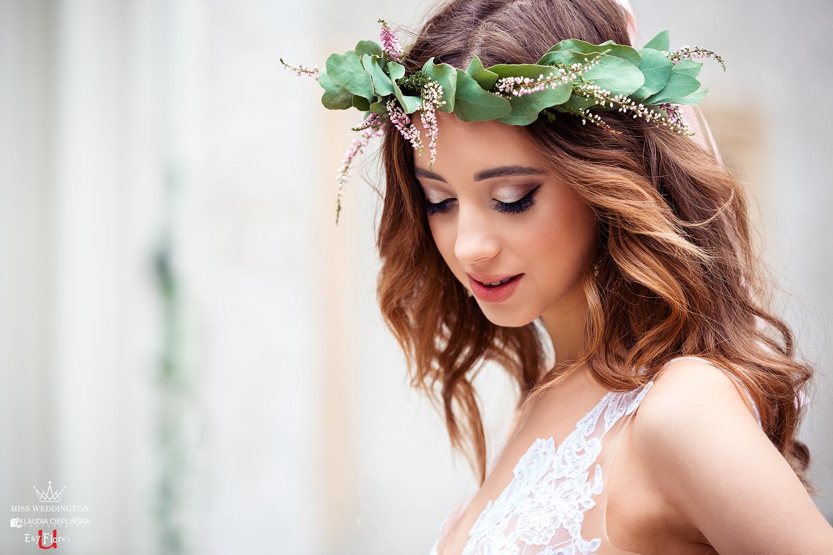 Artystyczna fotografia ślubna Jelenia Góra - zapraszam serdecznie Pary, dla których jakość fotografii ślubnej ma znaczenie.