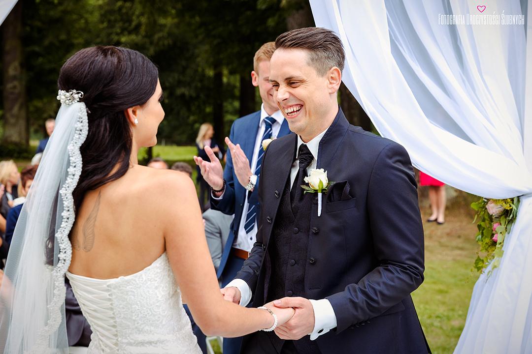 Wedding photography Jelenia Góra, Wrocław, Poland