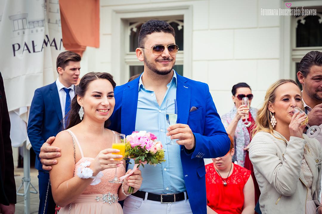 Wedding photography Jelenia Góra, Wrocław, Poland Nowoczesna fotografia ślubna, reportaż ślubny ...