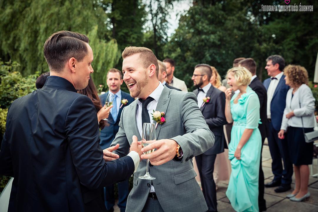 Wedding photography Jelenia Góra, Wrocław, Poland. Nowoczesna fotografia ślubna, reportaż ślubny ...