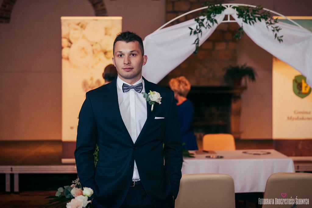 Klaudia Cieplińska - artystyczne zdjęcia ślubne Jelenia Góra, Wrocław