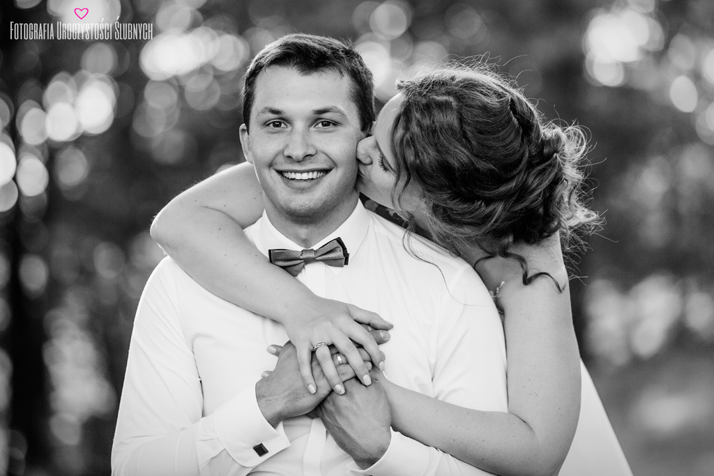 Profesjonalna fotografia ślubna Jelenia Góra - Klaudia Cieplińska Zapraszam wszystkich, którym zależy na ładnych zdjęciach ślubnych