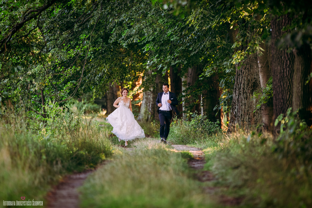 Profesjonalny fotograf na ślub Jelenia Góra - Klaudia Cieplińska Zapraszam tych dla których jakość ma znaczenie