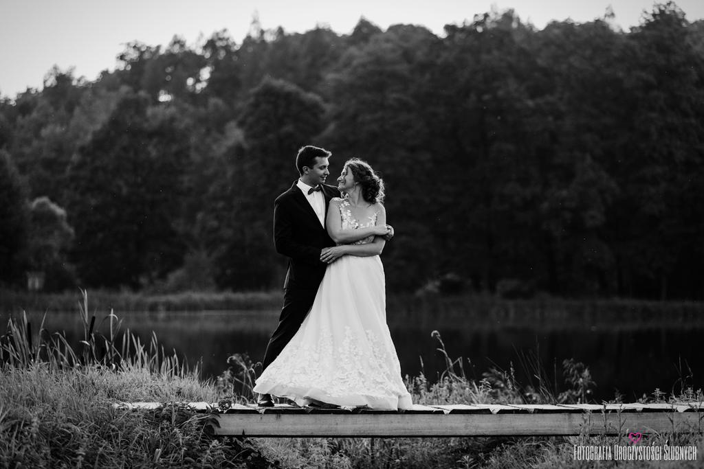 Niezapomniane momenty na profesjonalnej fotografii ślubnej - zdjęcia ślubne WrocławNiezapomniane momenty na profesjonalnej fotografii ślubnej - zdjęcia ślubne Wrocław
