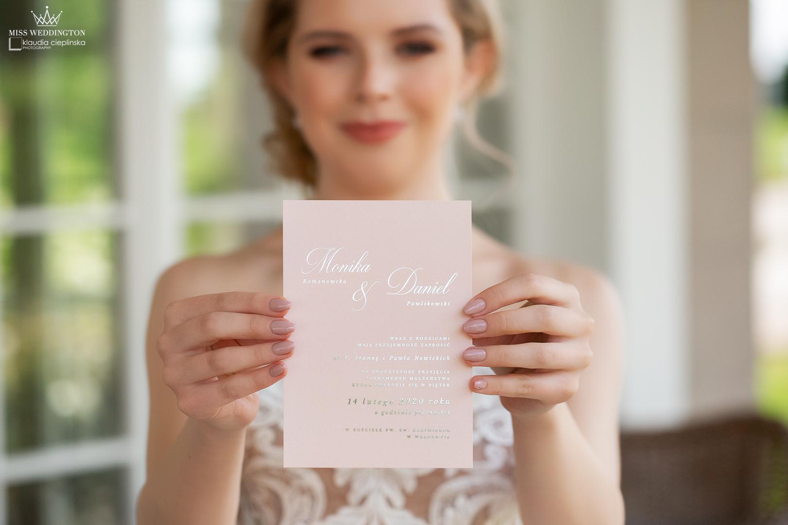 fotograf na ślub Jelenia Góra