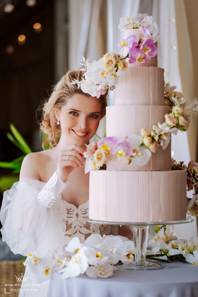 Ładne zdjęcia ślubne Jelenia Góra