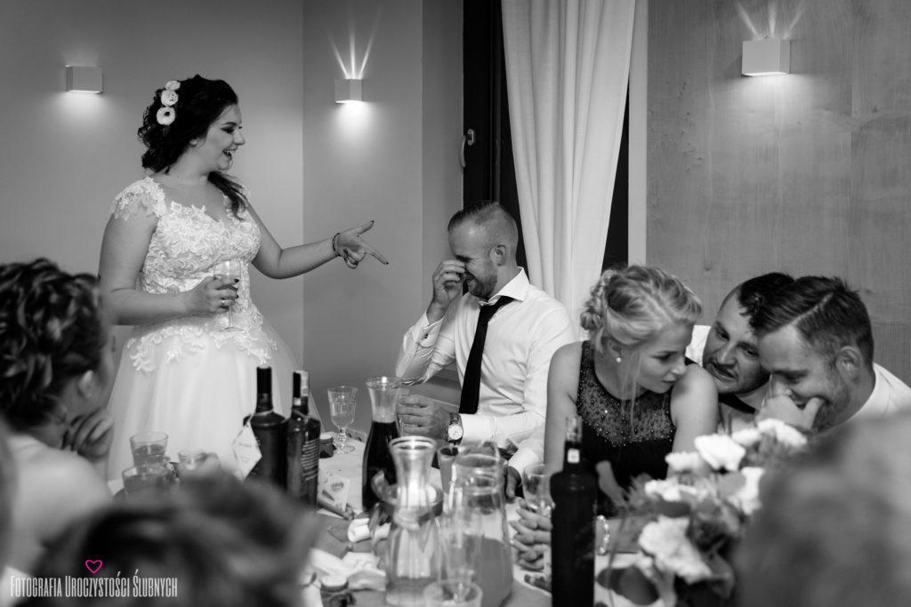najlepszy fotograf ślubny Jelenia Góra